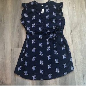 Dress ❤ 3/25